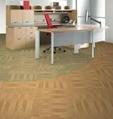 办公地毯 5