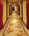 酒店走廊地毯