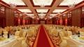 酒店地毯 4