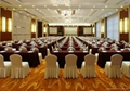青岛会议室地毯 3