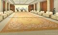青岛会议室地毯 4