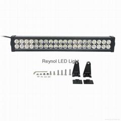 120W LED Light bar led off road light bar