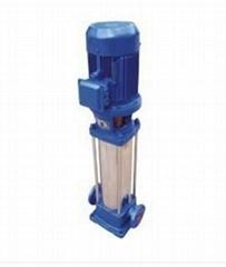 山东蓝升泵业专业发售各类离心泵消防泵排污泵