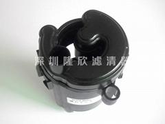 新款现代圣达菲 汽油滤清器 31911-2B000