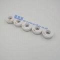 激光切割机陶瓷环生产厂家 1