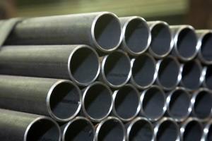 Alloy steel pipe 4