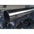 Stainless Steel Pipe 3