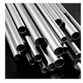 Nickel Alloy Pipe 2
