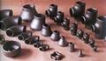 Alloy Steel Pipe Fittings  4