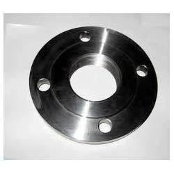 Industrial Flanges 1