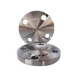Industrial Flanges 2