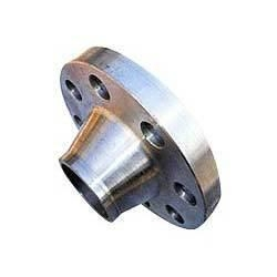Industrial Flanges 3
