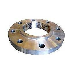 Industrial Flanges 4