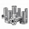 Industrial Flanges 5