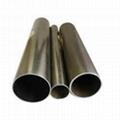 Carbon Steel Tubes 3