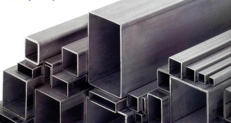 Carbon Steel Tubes 4