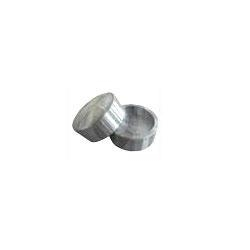 Forged Pipe Fittings 4