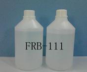 軸承碳氫清洗劑FRB-111