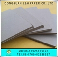 cardboard paper for package