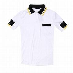Dri fit golf shirts wholesale golf shirt sports apparel manufacturers