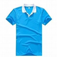 Pique dry fit Polo Shirt  fancy wholesale