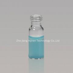 2ml autosampler vials,HPLC vials,9-425 vials