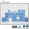 4-5 Star Hotel Luxury Disposable Hotel Amenity 1