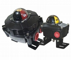 APL Limit Switch