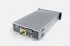 48V200A直流穩壓電源