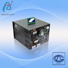 YAG激光切割電源(600W)