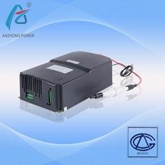 CO2激光電源(100W)