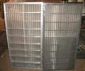 Sell variety of models Oil Vibration Sieving Mesh 4