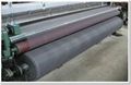 Sell Stainless Steel Windows Screening 5