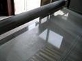 Sell Stainless Steel Windows Screening 3
