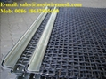 Sell Crimped Wire Mesh Machine 5