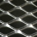 sell high speed Expanded metal mesh