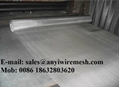 Offer 304, 316, 304L, 316L Stainless Steel Wire Mesh/ Filter Mesh/ Filters 2