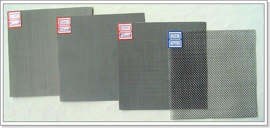 Offer 304, 316, 304L, 316L Stainless Steel Wire Mesh/ Filter Mesh/ Filters 5