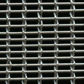 Sell Stainless Steel Decorative Mesh 2