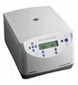 德国eppendorf 5430R冷冻离心机 1