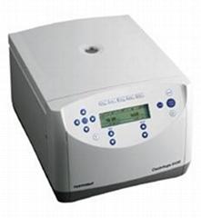 德国eppendorf 5430R冷冻离心机