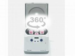 德国eppendorf 5702冷冻离心机