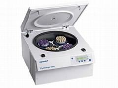 德国eppendorf 5810冷冻离心机