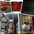 Heavy Duty Pallet Rack for Industrial
