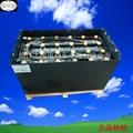 STILLRX20-20叉車電