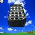柳工CPD20叉车电池 3