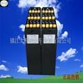 永恒力ERE120叉车电池 3