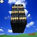 永恒力ERE120叉车电池 4