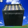 合力叉车AC30电池 4
