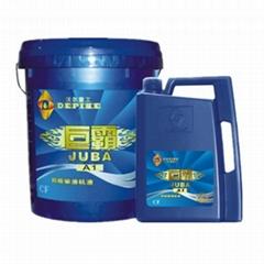 jvba Diesel engine oils A1